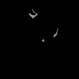 Familie Werner, Logo Kohler Instrument, Andrea Kohler
